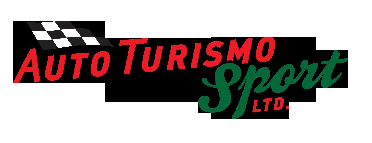 Auto Turismo Sport, Ltd